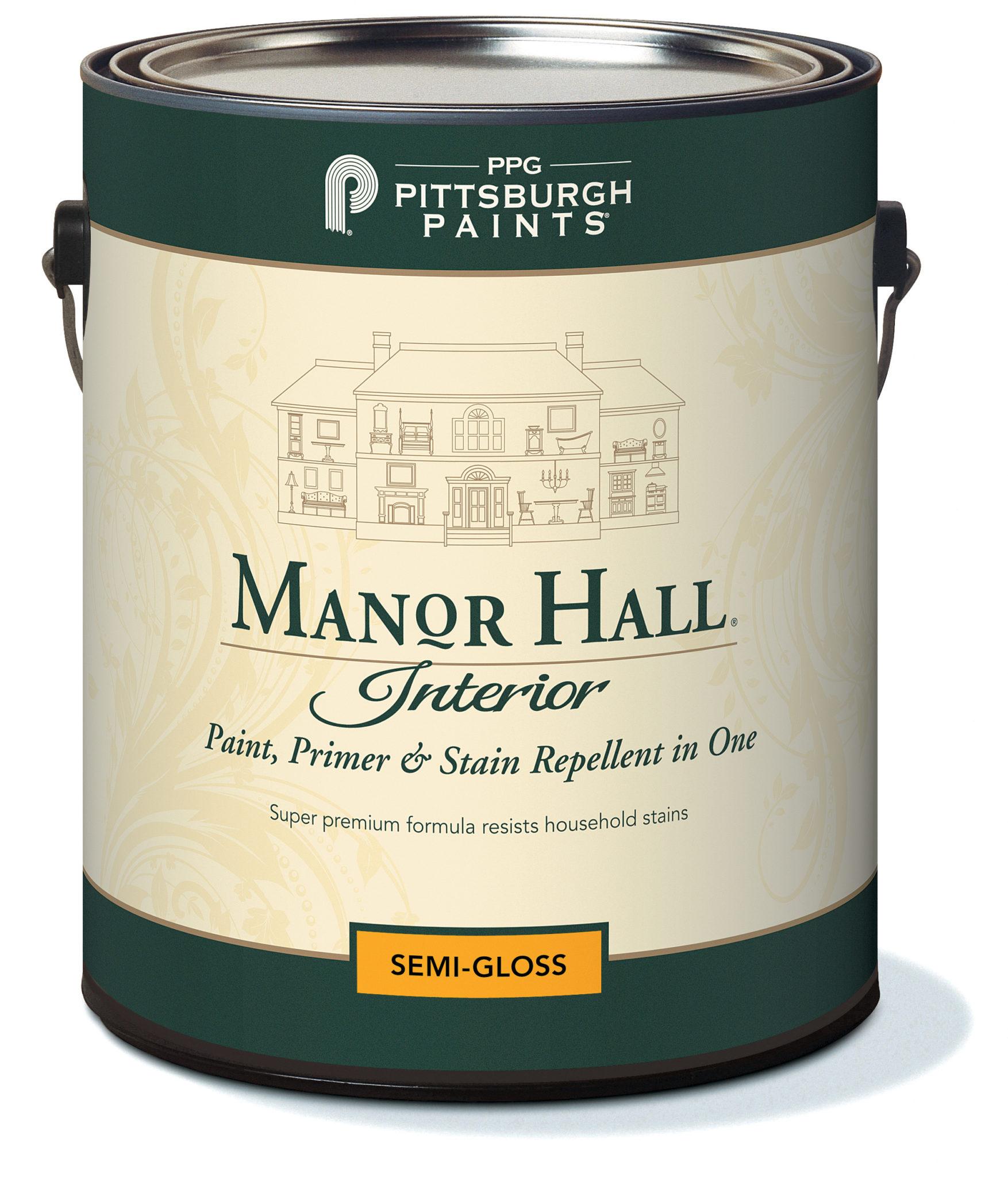 Manor hall interior latex paint semi gloss exclusive paints manor hall interior latex paint semi gloss nvjuhfo Choice Image