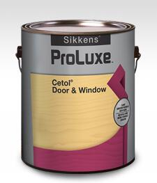 Cetol® Door U0026 Window