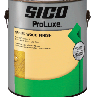 SICO® ProLuxe® Archives — Exclusive Paints