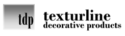Textureline Decorative Products